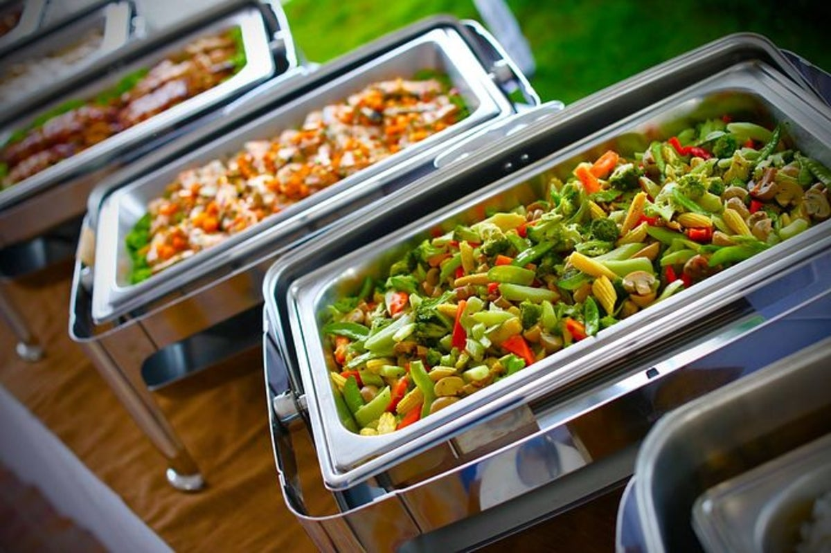 Qualities of a Good Caterer