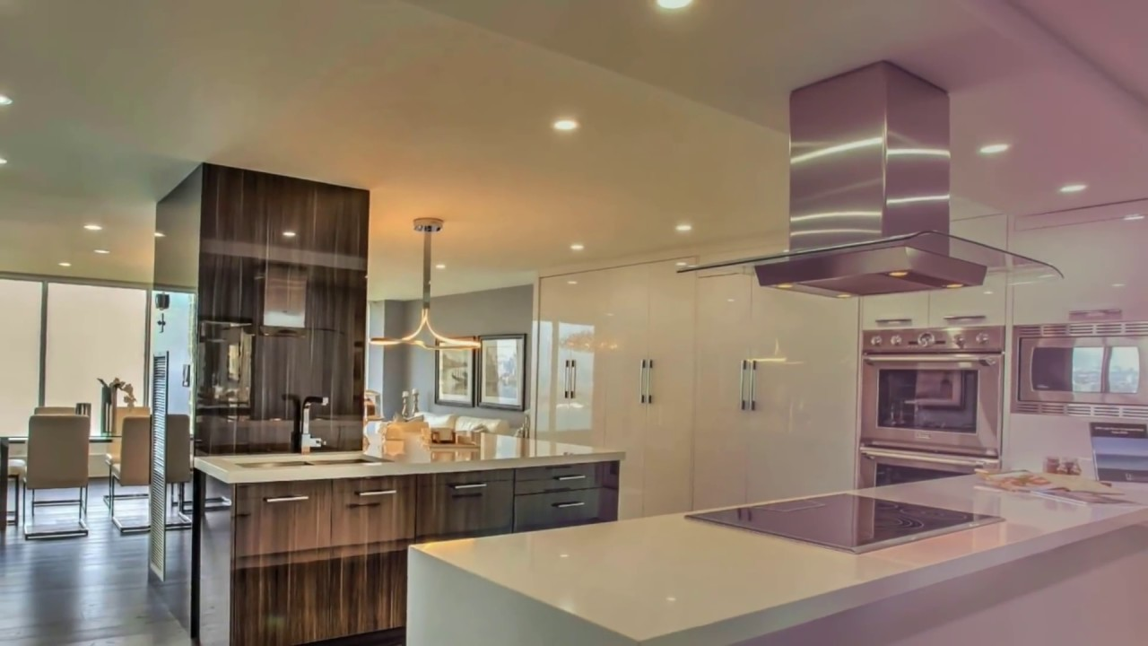 Best ideas for kitchen design