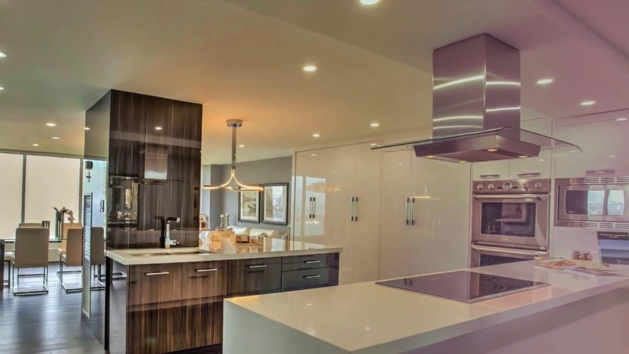 Best ideas for kitchen design