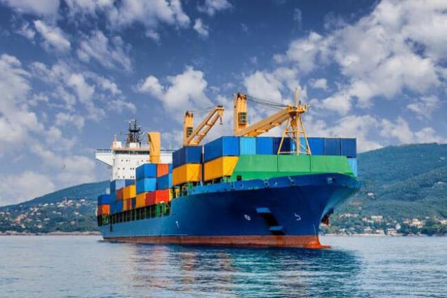 Factors to Consider When Choosing Ship Management Companies