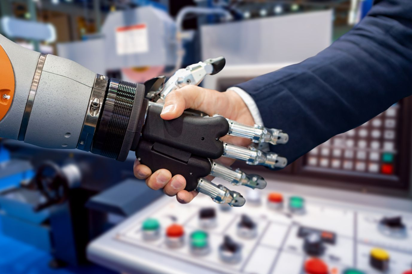 Tips to find the best colleges for artificial intelligence programs