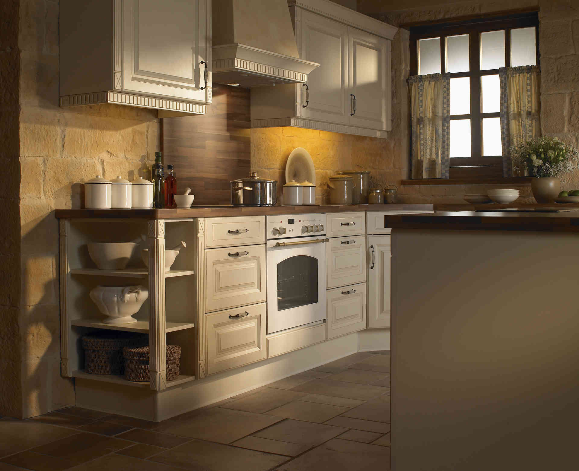 Things that Make Modular Kitchens Popular in the Market Today