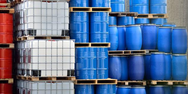 Is It Possible to Find Chemicals for Sale at Wholesale Rate?